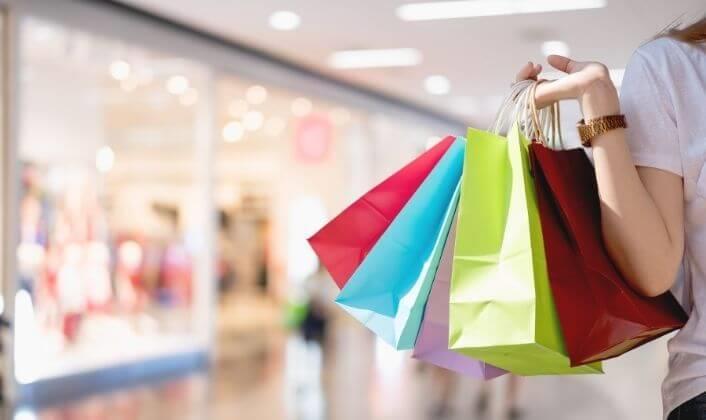 أفضل مراكز التسوق في اسطنبول